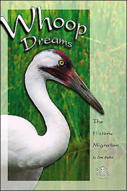 Whoop Dreams: The Historic Migration