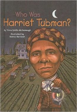 Related Pictures harriet tubman coloring page with rifle