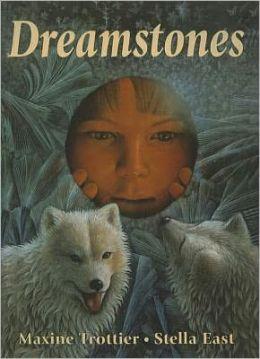 Dreamstones