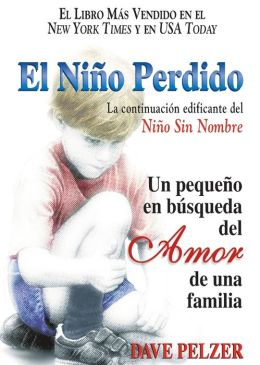 El Nino Perdido (A Child Called