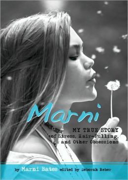 Marni (Louder Than Words Series)