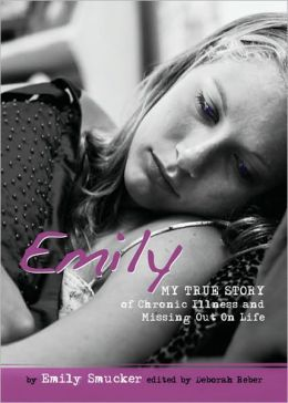 Emily (Louder Than Words Series)