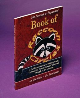 The Book of Raccoon Circles