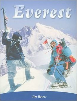 RPM SAP N/F Everest Is
