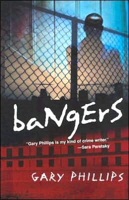 Bangers