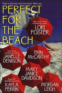 Perfect for the Beach: Some Like it Hot/One Wilde Weekend/Blue Crush/My Thief/Hot and Bothered/Murphy's Law