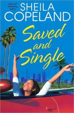 Saved and Single