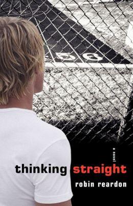 Thinking Straight