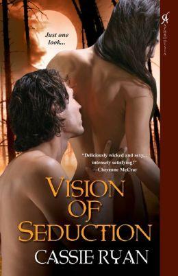 Vision of Seduction