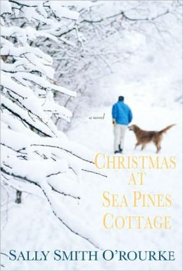 Christmas at Sea Pine Cottage