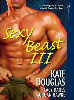Sexy Beast III