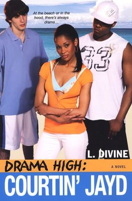 an analysis of drama high a series by l divine Common knowledge series drama high series (volume 16) by l divine: book 16: drama high, vol 17: sweet dreams friendship (17) high school (28) high school.