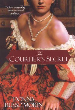 Courtier's Secret