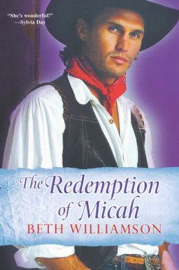 Redemption of Micah