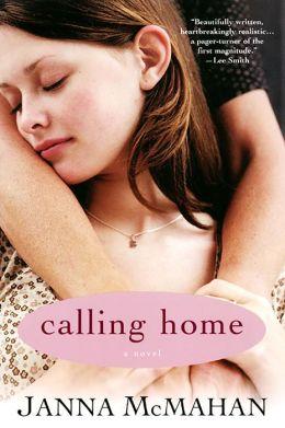 Calling Home