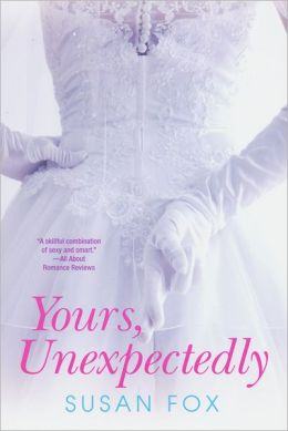 Yours, Unexpectedly