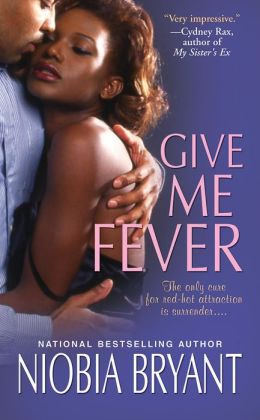 Give Me Fever