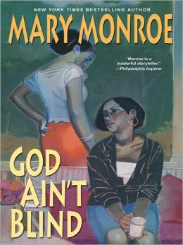 God Ain't Blind