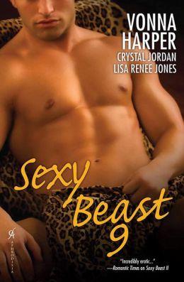 Sexy Beast 9