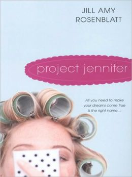 Project Jennifer