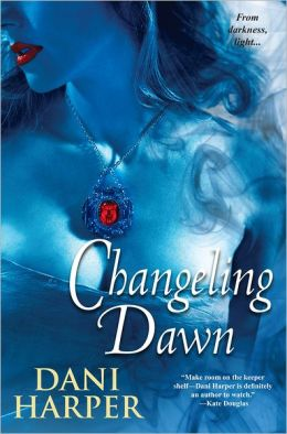Changeling Dawn