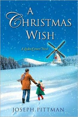 A Christmas Wish (Linden Corners Series #2)
