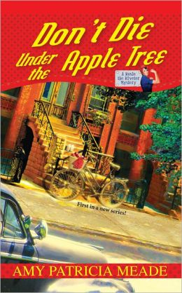Don't Die Under the Apple Tree