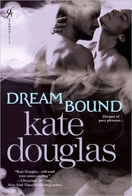 Dream Bound: Dreams of Pure Pleasure