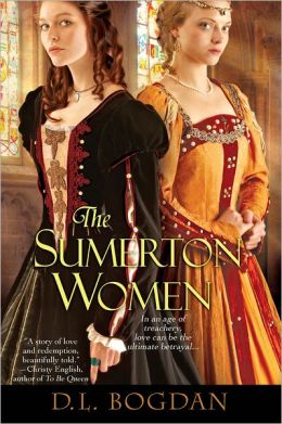 The Sumerton Women