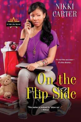 On the Flip Side (Fab Life Series)