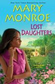 Book Cover Image. Title: Lost Daughters, Author: Mary Monroe