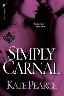 Simply Carnal