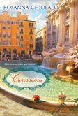 Book Cover Image. Title: Carissima, Author: Rosanna Chiofalo