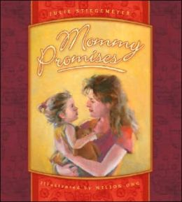 Mommy Promises