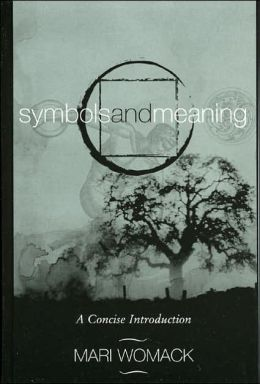 Symbols and Meaning: A Concise Introduction