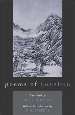 Poems of Hanshan