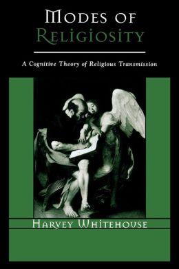 Modes Of Religiosity