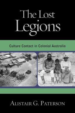 Lost Legions