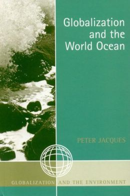 Globalization and the World Ocean