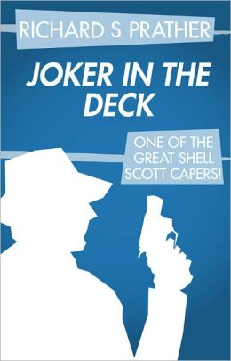 Joker in the Deck