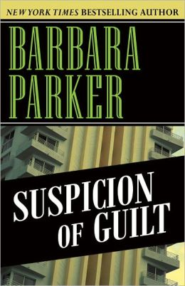 Suspicion of Guilt