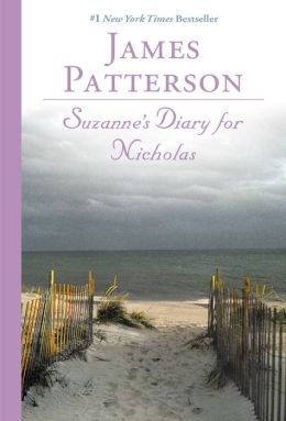 SUZANNE'S DIARY FOR NICHOLAS DOWNLOAD EBOOK