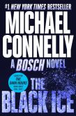 Michael Connelly - The Black Ice (Harry Bosch Series #2)