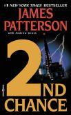 James Patterson - 2nd Chance (Women's Murder Club Series #2)