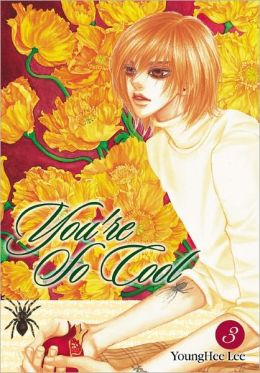 You're So Cool, Vol. 3