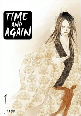 Time and Again, Volume 1