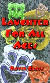 Laughter for All Ages