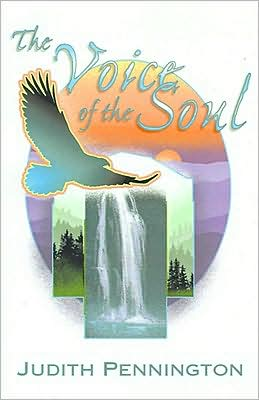 The Voice of the Soul: A Journey into Wisdom and the Physics of God