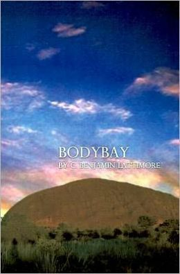 BodyBay