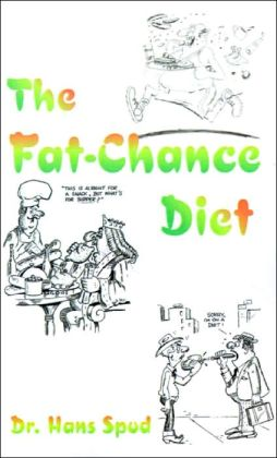 The Fat-Chance Diet